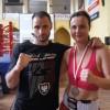 8 medali KS Gym-Fight Wrocław